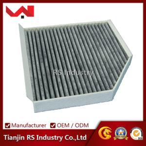 OEM 4h0 819 439 Cabin Filter for Audi A6 A8 pictures & photos
