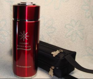 Nano Energy Cup With Carrying Bags Q9A pictures & photos