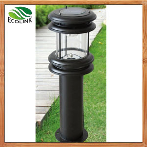 Solar Lawn Light Garden Lights pictures & photos