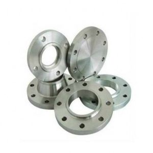 ASTM A105 Sorf 150# Carbon Steel Reducing Flange pictures & photos