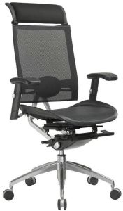 Office Chair (DH8-821MM)