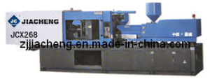 CE-268T plastic injection machine