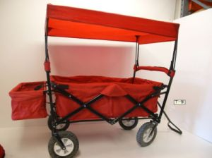 Handy Folding Cart Tc1838 pictures & photos