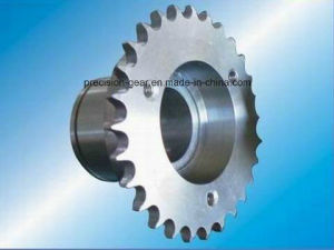 Stainless Steel Sprocket, Sprokcet Wheel, Chain Sprocket, pictures & photos