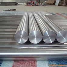 304 Stainless Steel Bar (ASTM/DIN/GB)