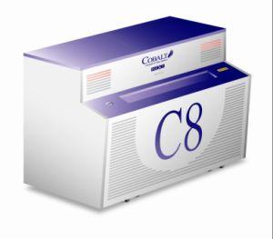 Hg-Cobalt Series Violet CTP (C8)