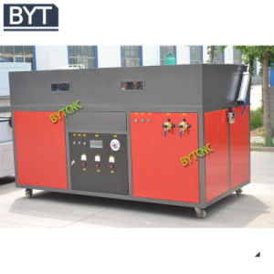 Bytcnc-2 Multi-Function Acrylic Forming Machine for Indoor Outdoor Signage pictures & photos