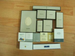 Hotel Amenities in Box (DSCF2223)