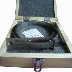 Circumferential Measuring Tape pictures & photos