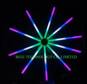 DMX512 LED Tube/LED Stage Light/LED Stage Lighting (RG-501) pictures & photos