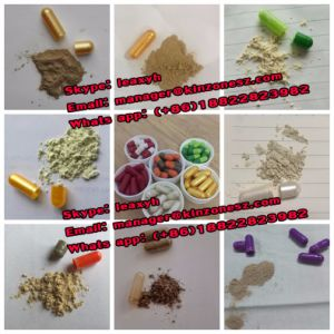 Golden Herbal Diet Pills Weigh Loss Slimming Capsule pictures & photos