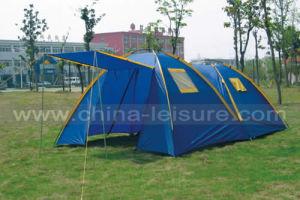 Camping Tent (Nug-T41)