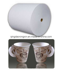 Poly Coated Paper for Paper Cups pictures & photos