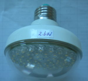 LED Light Bulb (SF-R03)