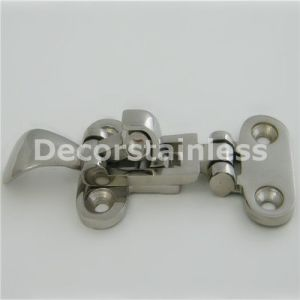 Stainless Steel 316 Anti Rattle Fastener pictures & photos