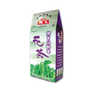 Handpicked Alp Jasmine Tea