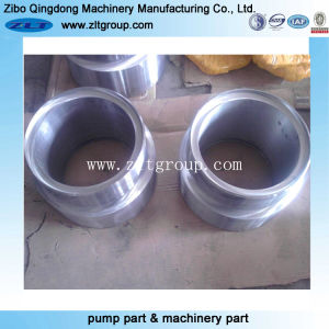 OEM Metal Castings Made by Investment Casting /Lost Wax Casting pictures & photos