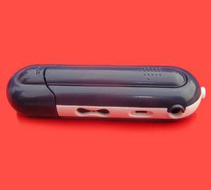 Plastic Mould (HMP-18-001) pictures & photos