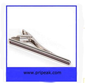 Tie Clips for Skinny Ties