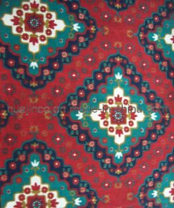 2015 New Design Modern Oriental Printing Carpet pictures & photos