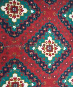 2015 New Design Modern Oriental Printing Carpet pictures & photos