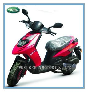 150cc/125cc/50cc New Scooter, Motor Scooter, Gas Scooter pictures & photos