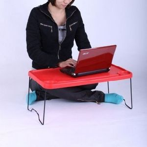 European Notebook Folding Table (KLY-C1)