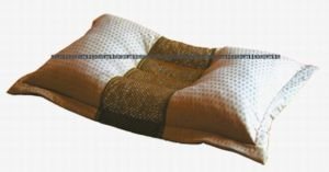 Infrared Photon Energy Pillow (H-ZT)