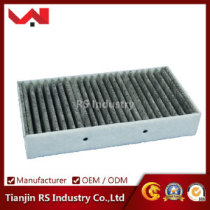 OEM 1668300318 Cabin Filter for Benz pictures & photos
