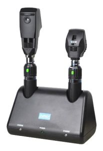 Rechargable Diagnostic Set (DR1900)