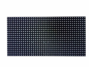 High Definition P8 Outdoor RGB SMD LED Module pictures & photos
