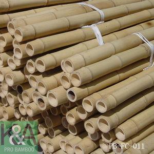 Bamboo Pole (PB-FC-011)
