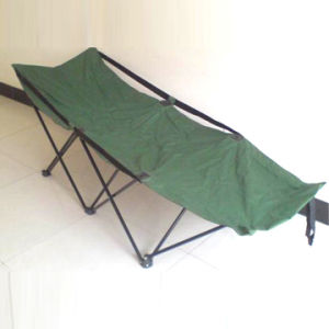 Folding Beach Bed (DS-9001)