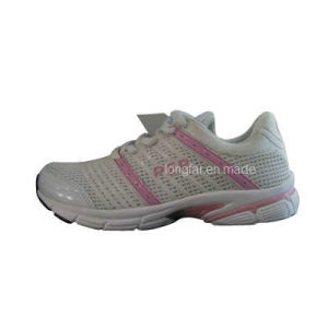 Running Shoes (LF-W03009)
