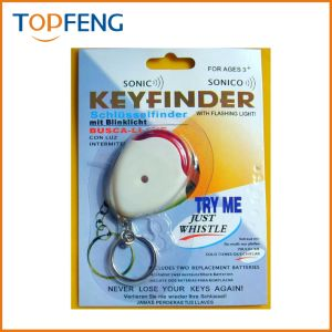 Key Finder (TF-KR308)