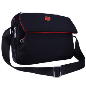 Waist Bag Laptop Bag Messenger Bag (SM8828) pictures & photos
