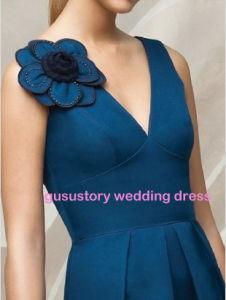 New Style Bridesmaid Dress (BDD55)