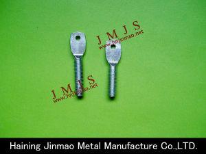 Flat Head Screw (JM-807)