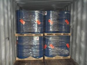 China Supply High Quality Diisobutyl Ketone (DIBK) for Sale pictures & photos