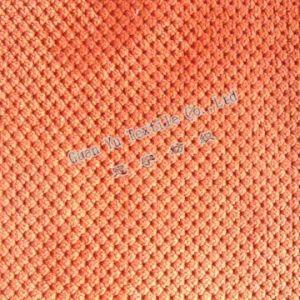 Short Pile Cushion/ Sofa/ Toys Corduroy Fabric (GL-09) pictures & photos