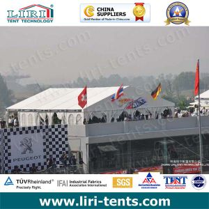 Best Price for Roof Marquee Tent for Outdoor Event for Sale pictures & photos