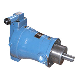 Hydraulic Pump 10pcy14-1b Constant Pressure Variable Axial Piston Pump pictures & photos