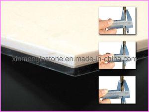 Marble Composite Aluminium-Plastic Panel
