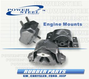 Rubber Parts of American Car pictures & photos