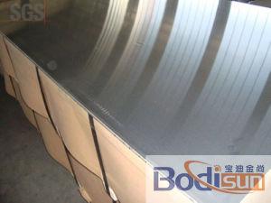 Aluminum Sheet Marine Grade 5083 pictures & photos