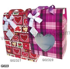 Gift Box (G023)