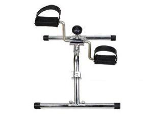 Pedal Exercise (XHDH-ST13)