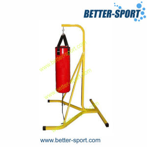 Boxing Frame Equipment, Boxing Equipment pictures & photos