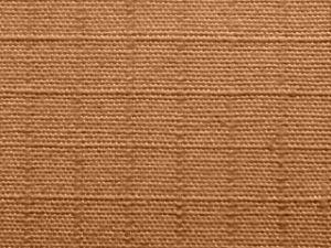 20x16 100x56 Cloth
