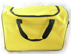 Cooler Bag (CF-CG010)